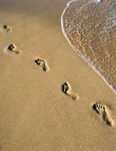 ne laissons pas un grain de sable nous pourrir la vie.....