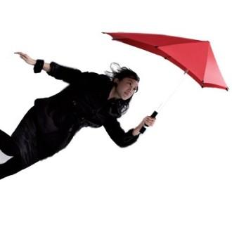 parapluie-anti-tempete-senz