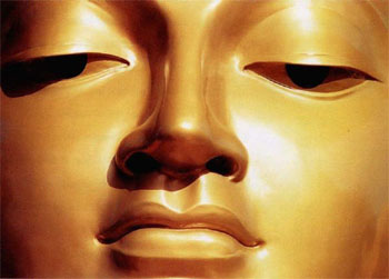 bouddha08