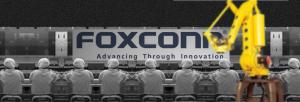 foxconn-usine