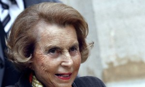 La-milliardaire-Lilianne-Bettencourt-en-octobre-2011-a-Paris_univers-grande