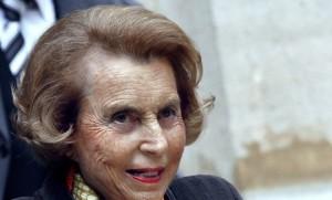 La-milliardaire-Lilianne-Bettencourt-en-octobre-2011-a-Paris_univers-grande