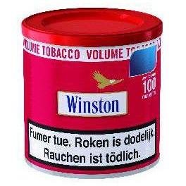 winston-volume-pot-55gr