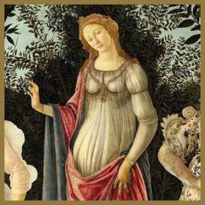 564 4 La Primavera-Botticelli2