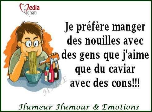 Humour1