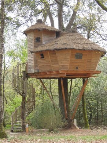 une-cabane-dans-les-arbres_4224979-M