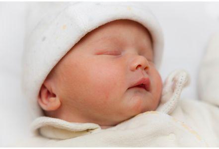 bebes-prematures-un-supplement-en-creme-pour-ameliorer-leur-croissance_exact441x300