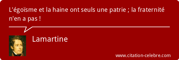 citation-lamartine-50589