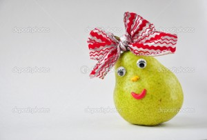 depositphotos_13860900-stock-photo-funny-pear-with-eyes